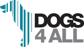 Dogs4All messen på lillestrøm november 2010