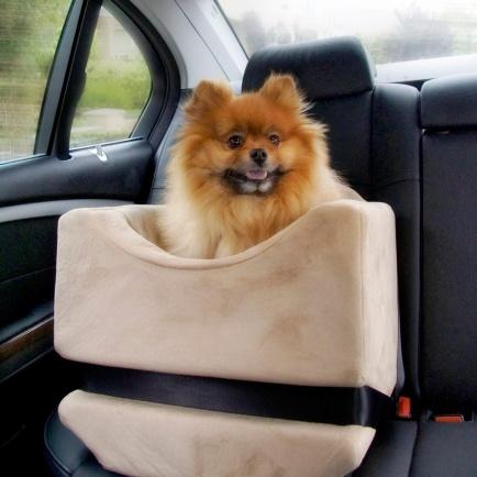 rCamel-Standard-Car-Seat